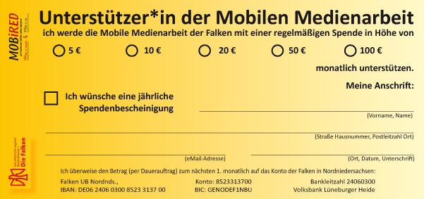 Einleger-Spenden-Förderer2014-S1