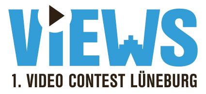 Logo-VIEWS-Web