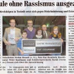 MM-Presse-NHW2013-11-27-mark