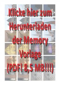Klicke auf das Bild, zum kostenlosen Download der Lüneburg-Memory-Vorlage (Achtung: 8,5 MB!!!)