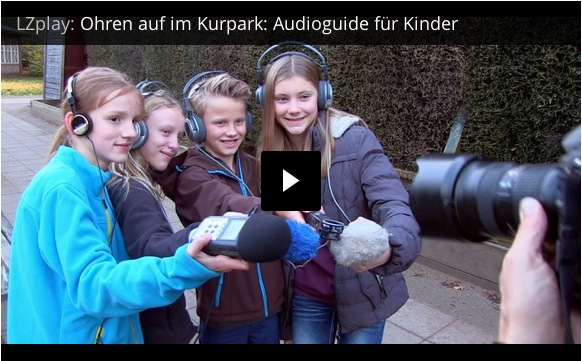 lzplay-audioguide-screen1